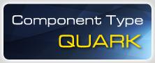 Quark Mark